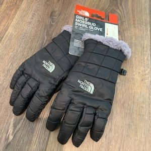 The North Face Accessories - Winter gloves